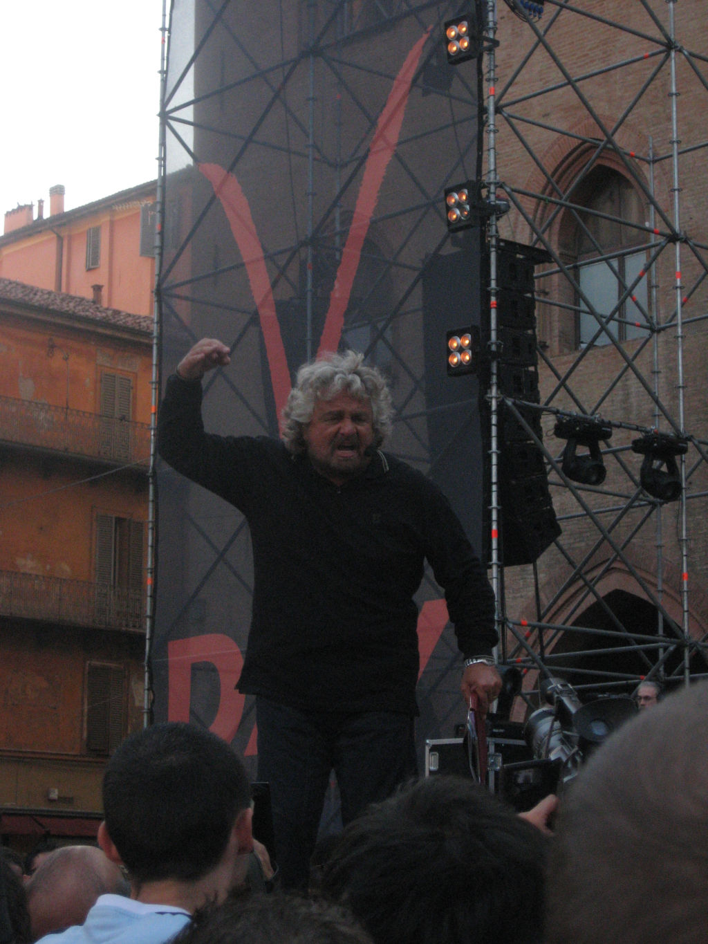Beppe_Grillo_al_V-day